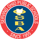 Ohio School Board Association (OSBA)